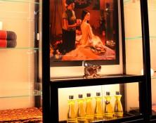 Massage thaïlandais aux huiles chaudes – Nuad Naman